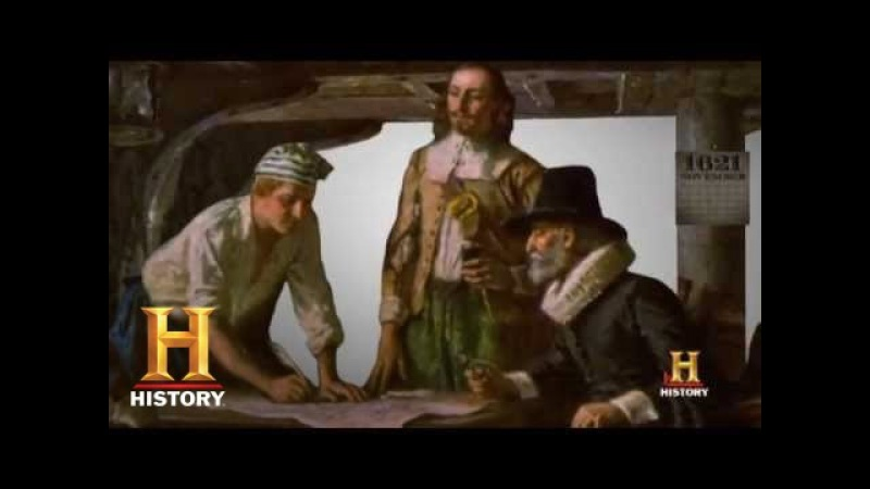 Bet You Didnt Know Thanksgiving | History