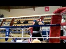 Sargsyan Andranik vs Mortier Jurgen