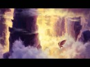 Eventide [Extended RMX] - GRV Music & Brand X Music