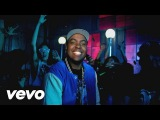 Sean Kingston - Rum And Raybans ft. Cher Lloyd