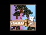Sander Van Doorn &amp Firebeatz - Guitar Track (Mr. Belt &amp Wezol Remix)