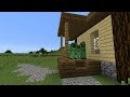 Как ПРИРУЧИТЬ КРИПЕРА для защиты дома от гриферов - крутая ловушка