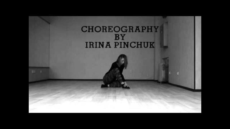 Kadebostany Teddy Bear Choreography by Irina Pinchuk Flashback Dance Studio