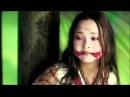 Танец с саблями ღ Ванесса Мэй