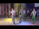 Айдар Галимов «Сәлам Уфадан» Татарская музыка