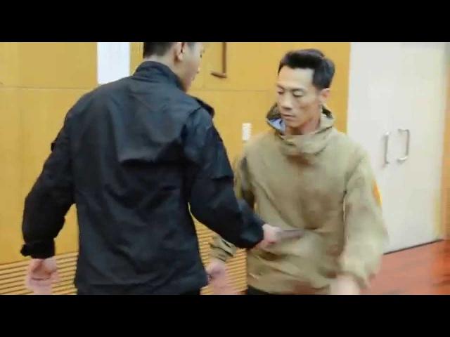 Wolf Taiwan branch training videos