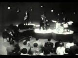 Eddie Shu, Gene Krupa Jazz Quartet, Dial M for Music, 1967