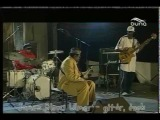 James Blood Ulmer - Mediawave, Gy