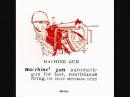 The Peter Brotzmann Octet - Machine Gun (Full Album)