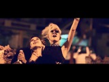 NERVO feat. Au Revoir Simone - Rise Early Morning (Official Video)