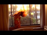 Alexander Tikhomirov Diary. Long Beach. Skydiving. New Video Girl