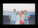 Крым отдых Черное море бархатный сезон Покатушки по песку место для Автокемпинга