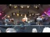Strawbs &amp Rick Wakeman  - The Hangman &amp the Papist