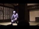 日光江戸村 忍者体験 Edowonderland Ninja experience of children