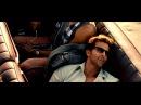 Khwabon Ke Parindey full song in *HD* from Zindagi Na Milegi Dobara hindi movie 2011