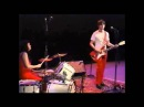 The White Stripes - Apple Blossom and Death Letter Live