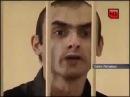 ХАЧИ беснуются в Российском суде