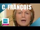 Claude François Sha la la (hier est près de moi) | Archive INA