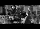 Selami Şahin Burcu Güneş Ben Bir Tek Kadın Adam Sevdim Orjinal Klip 2010