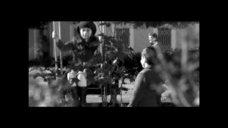 Selami Şahin Burcu Güneş : Ben Bir Tek Kadın (Adam) Sevdim [Orjinal Klip] [2010]