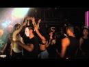 VRIL Boiler Room Berlin Live Set