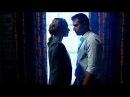 ღКрасивый клип Дышу тобой Мажор - Вика и Игорьღ