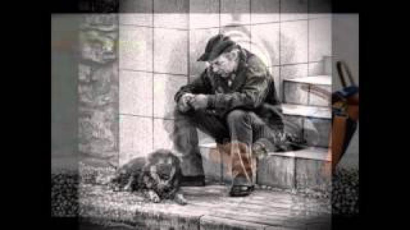 Беззаботный и беспечный ... ( МОЯ ЛЮБОВЬ - СССР)