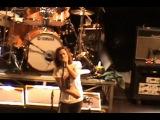 Pearl Jam - Yellow Ledbetter (Verona '06) HD
