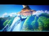 Мультфильм 'Лава' от Pixar полная версия, на русском