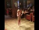 STEFANIA NOVA  «GINZA VOICE. KIDS»
