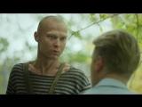 Молодая гвардия. Серия 5 (2015)
