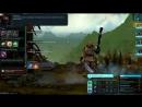 Warhammer 40,000 Dawn of War 2 - Retribution [1] RUS - Имперская гвардия