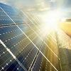 Солнечная энергия своими руками