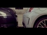 Durex Car Parking Climax - Ночь пожирателей рекламы
