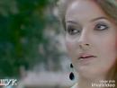 Катюша в сериале «Отдел-44»