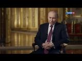 Фильм Президент. Фильм Владимира Соловьева