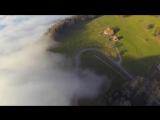 Offshore_wind__Roman_Messer_feat_Ange__Suanda