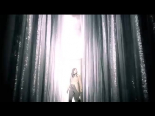 「Abracadabra -Edit ver-」 Jang Keun Suk 【MV】