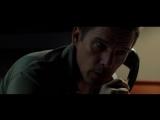 Затмение - Русский Трейлер (2016)
