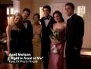 «Кайл XY» 2x23 (2008) / Промо