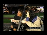 Michael Jackson - Oprah Interview Outtakes