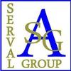 Serval Group = СервАл Груп ООО