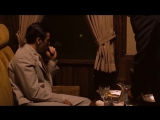 The Godfather Trilogy - Epic Retrospective