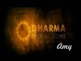 Arnav amp Khushi - Agneepath Trailer
