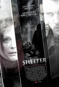 Убежище / 6 Souls / Shelter (2010)