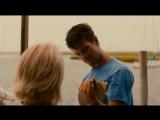 Тихая гавань (2013) комедия,мелодрама