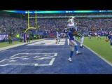 Top Sunday Plays (Week 13) NFL Sunday Remix