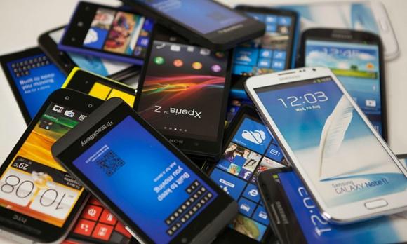 Akıllı Telefonunuzu Sattığınızda Tüm Bilgileriniz Başkalarının Eline Geçebilir