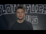 Академия вэйпинга серия 1. Вейп Трикс- Как пускать колечки