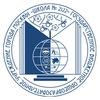 ГБОУ Школа № 2122